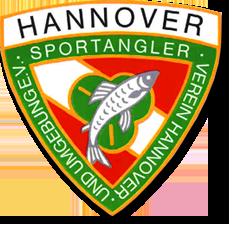 Sav Hannover